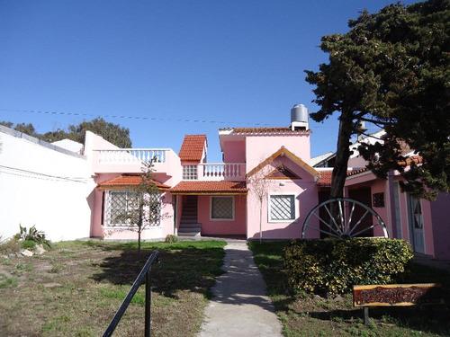 hermosa casa a metros de la playa disponible 1°de enero