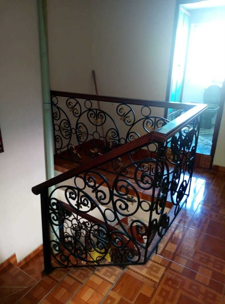 hermosa casa aida lucia- popayán