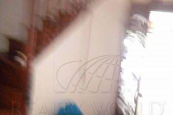 hermosa casa al sur de la cd. en el centro de col. san ángel