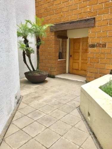 hermosa casa amueblada, con jardín, jacuzzi y alberca