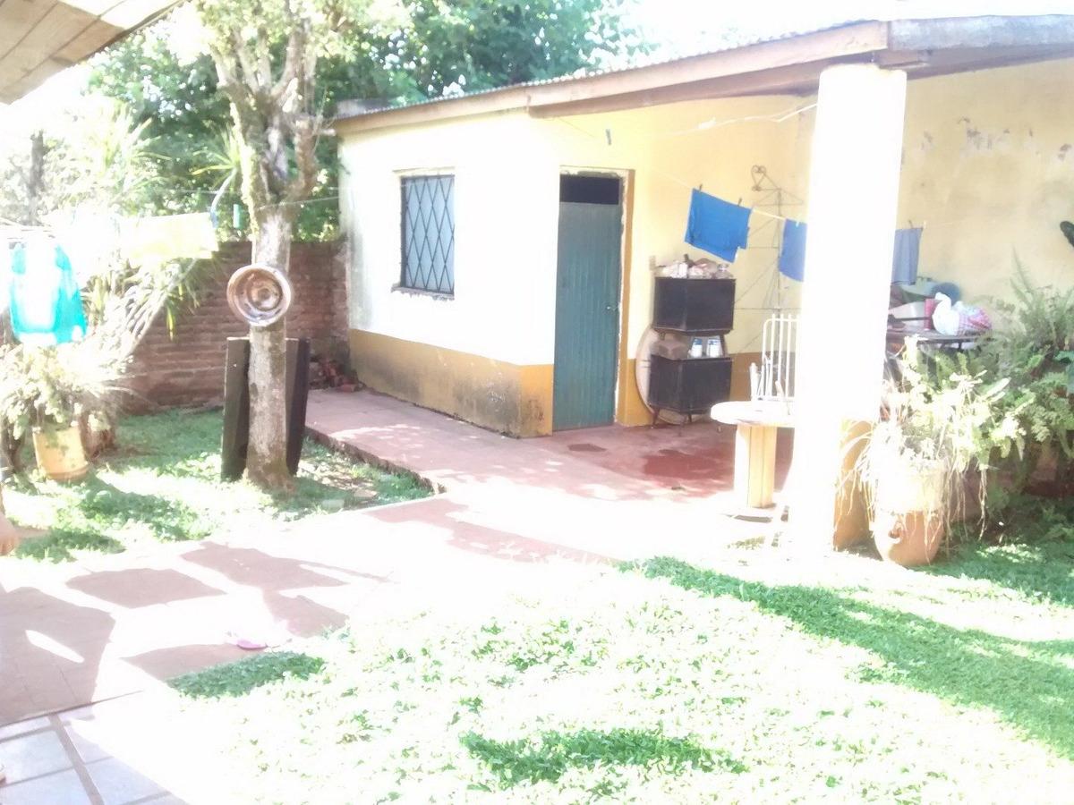 hermosa casa apto para crédito! (ref. 244424) lvr