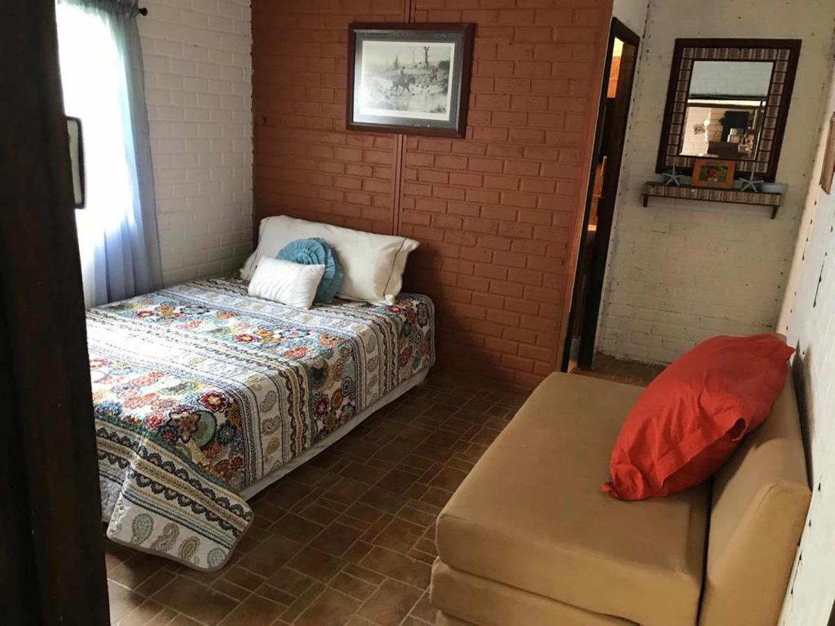 hermosa casa campestre a 34 km de cali. el jordan