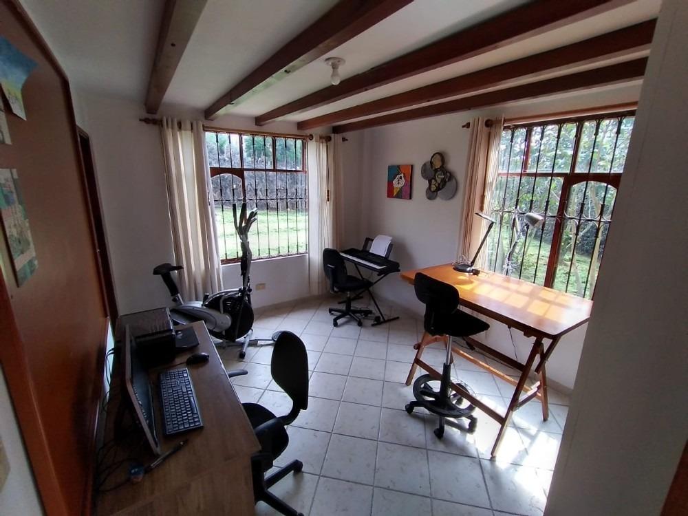 hermosa casa campestre cota cundinamarca