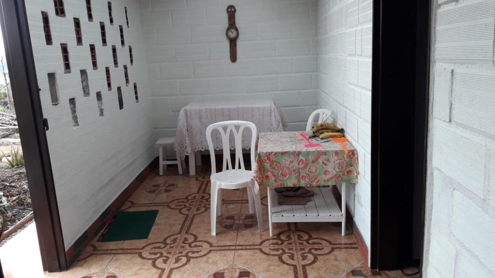 hermosa casa campestre hoyorrico barata!!