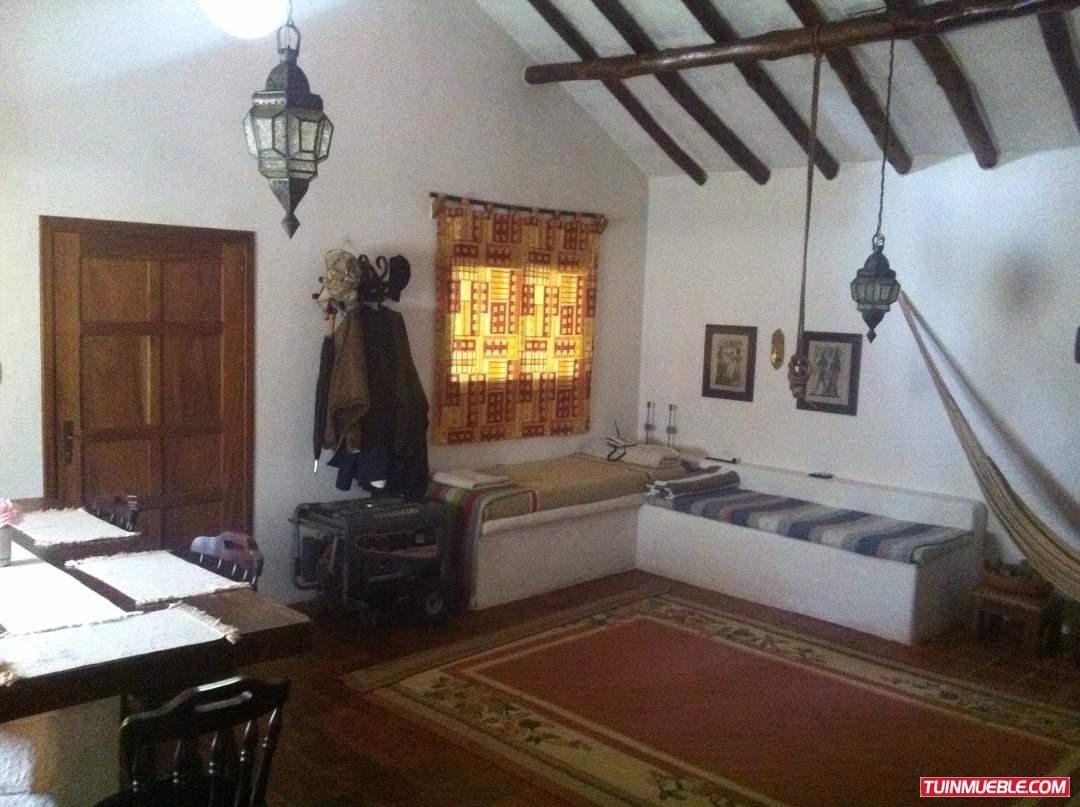 hermosa casa campo venta el minual rah 20-5021 c a