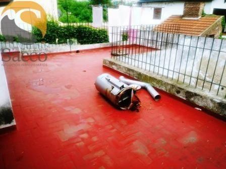hermosa casa centrica en venta en #trenquelauquen