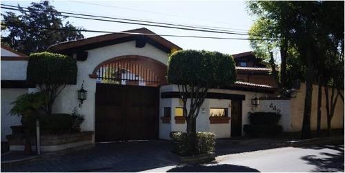 hermosa casa colonial del avaro obregon