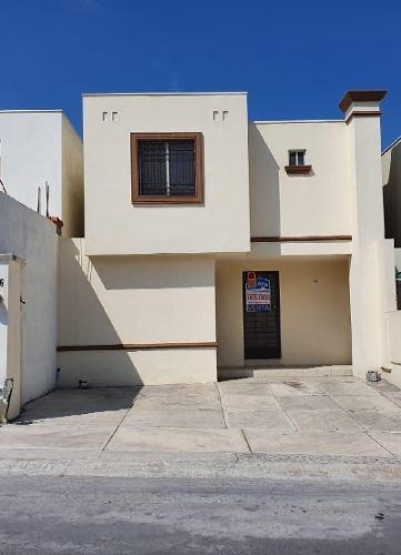 hermosa casa como nueva para venta o renta en lomas sector jardines