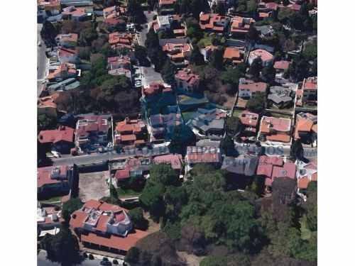 hermosa casa con 7 bañ. 4 rec. opcion a 5 4 estac. 3 pisos!