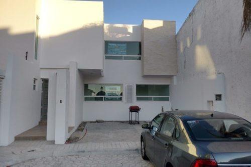 hermosa casa con acabados residenciales en venta ubicada en milenio iii