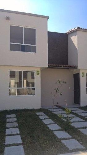 hermosa casa con alberca en cualutla morelos! desde $565,000