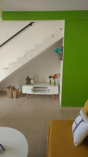 hermosa casa con alberca, palapa, jardin ,vigilancia las 24
