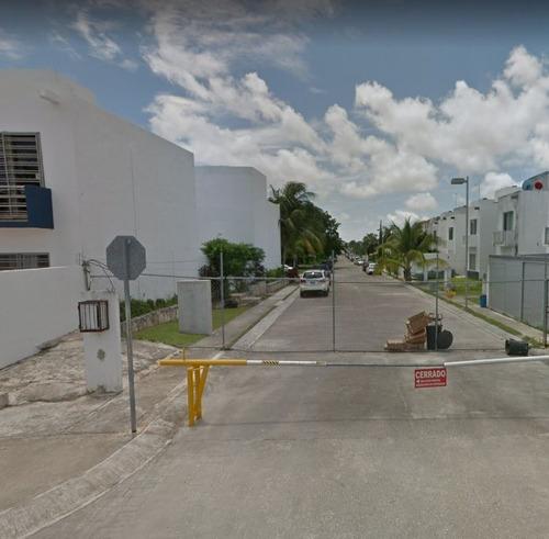 hermosa casa con excelente precio en la ciudad de cancun