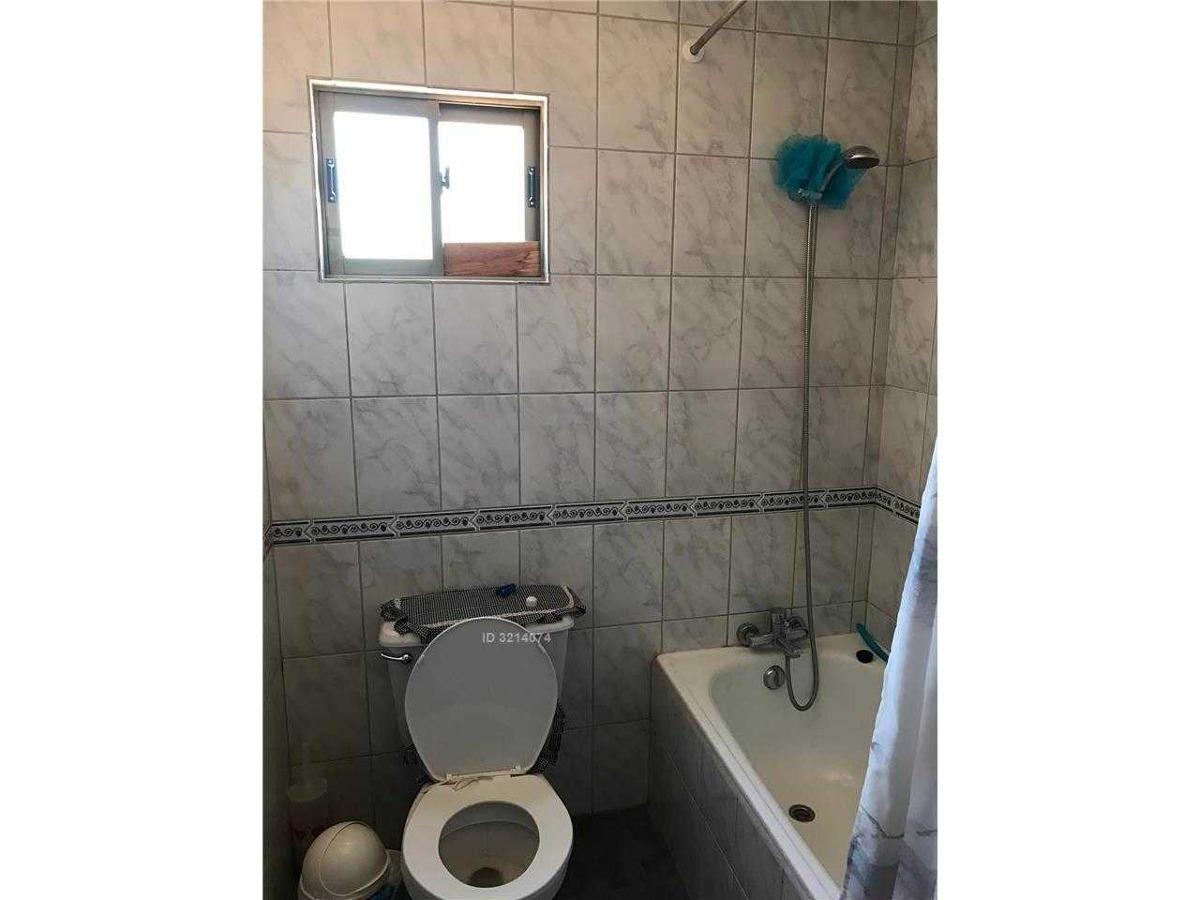 hermosa casa con vista y privacidad 1