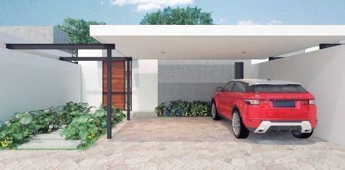 hermosa casa de 1 recamara en privada campo cielo. completamente lista.