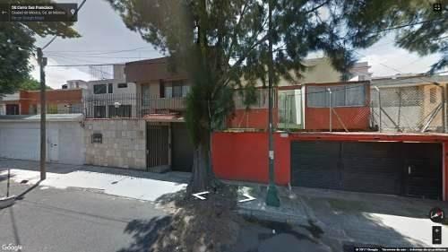hermosa casa de 2 niveles a precio de remate, urge!!