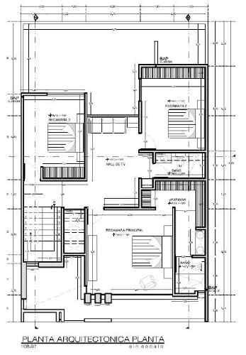 hermosa casa de 2 plantas en el fracc. villamagna en san luis potosã.