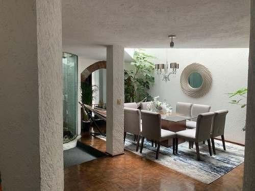 hermosa casa de 289 m2 en san jórónimo