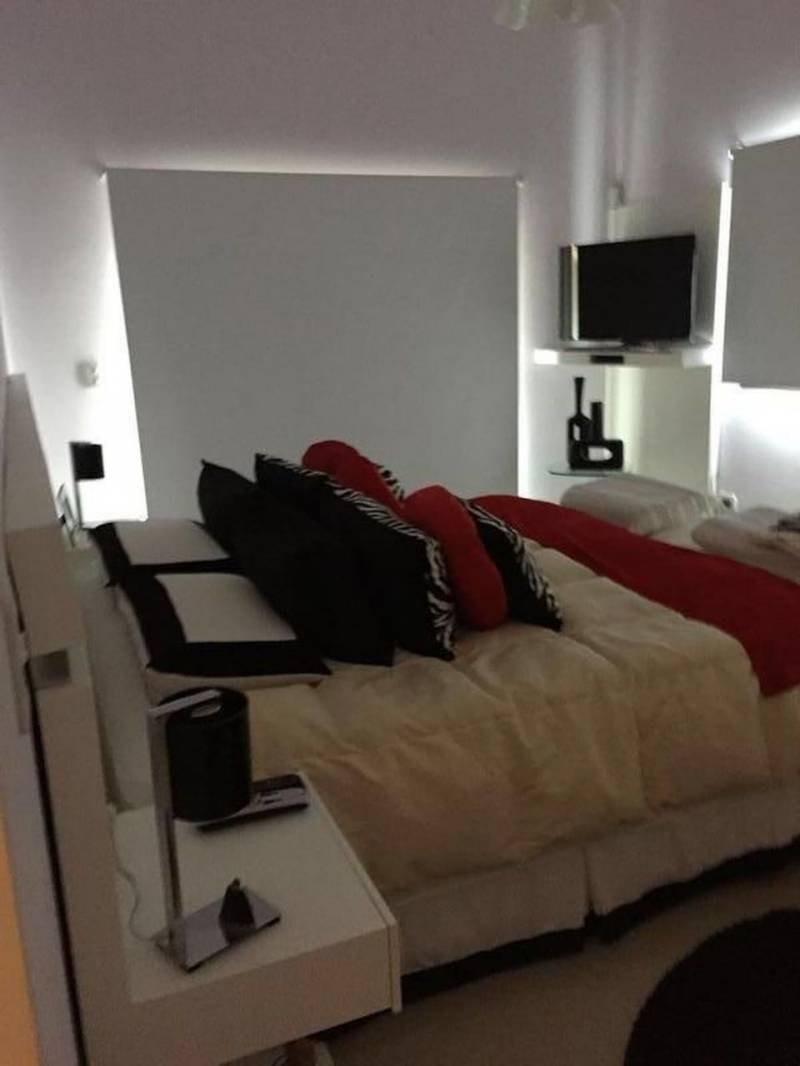 hermosa casa de 3 dormitorios en causana,