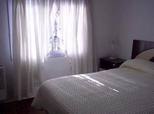 hermosa casa de 3 dormitorios en nuevo poeta lugones