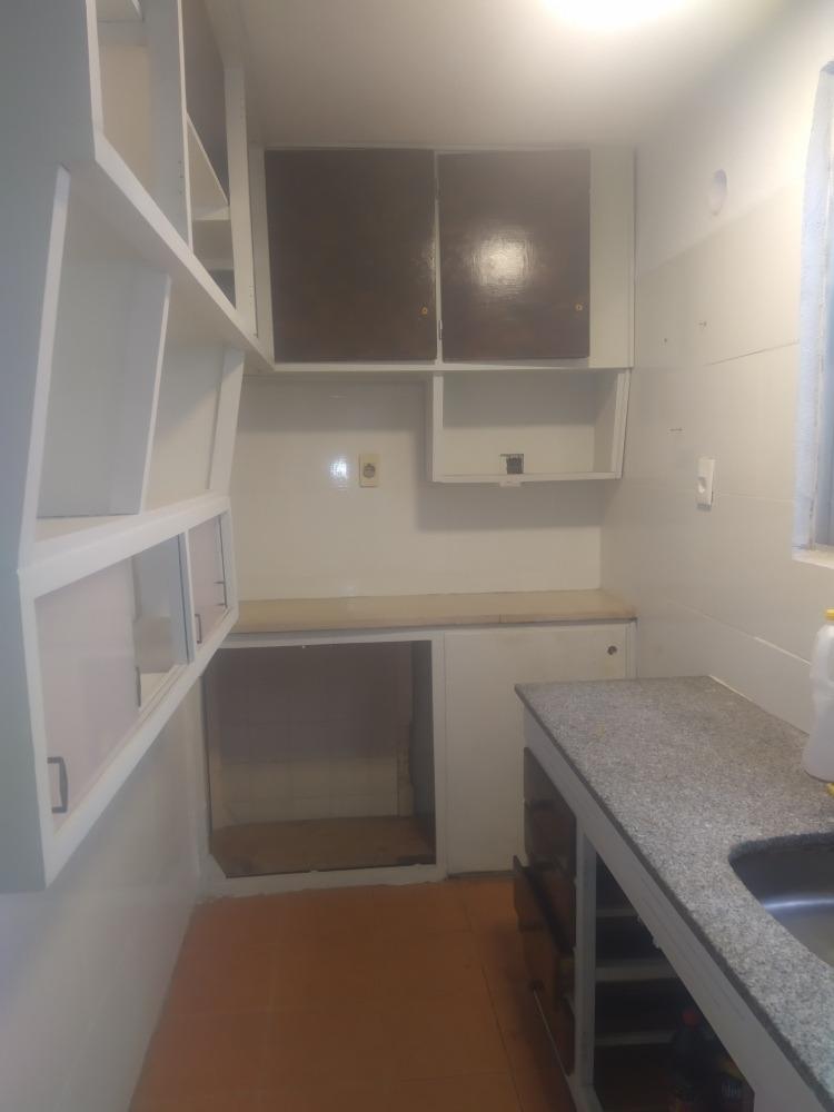 hermosa casa de 3 dormitorios y terraza con parrillero