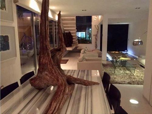 hermosa casa de 3 niveles en la colonia díaz ordaz