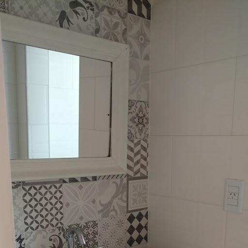 hermosa casa de 4 ambientes y 2 baños,en robles del monarca