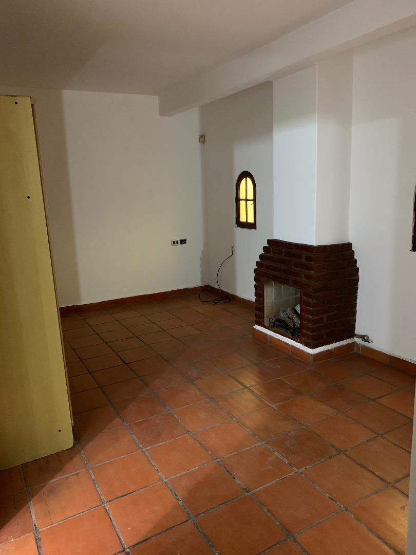 hermosa casa de 4 dormitorios en barrio belgrano