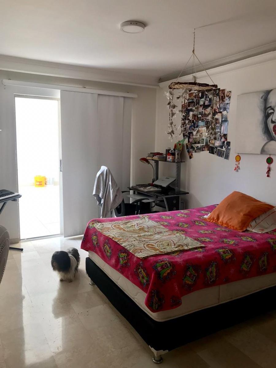 hermosa casa de 5 habitaciones