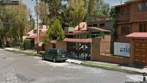 hermosa casa de 953 mts en remate, urge!!!