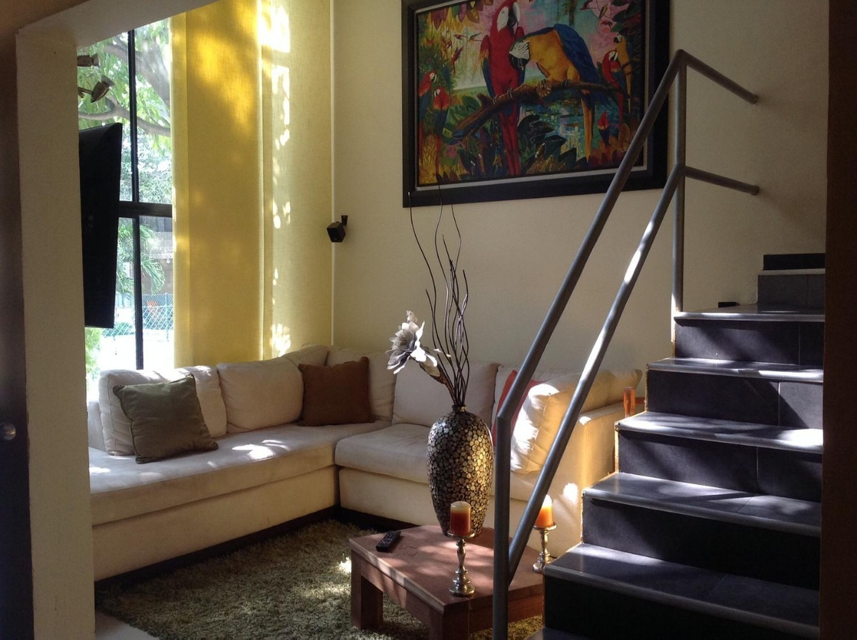 hermosa casa de conjunto 150 m2