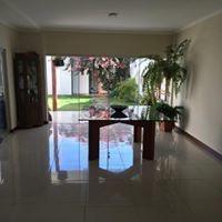 hermosa casa de dos planta en venta sup. 237 m2.