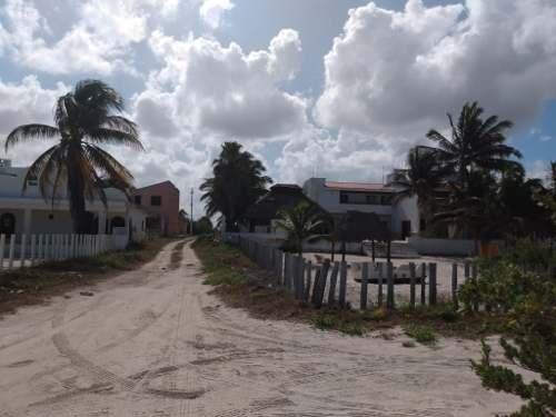 hermosa casa de playa en venta