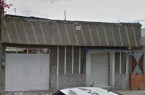 hermosa casa de recuperación bancaria, incluye local!