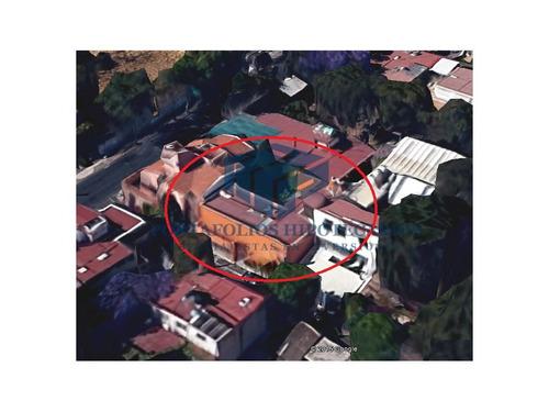 hermosa casa de remate 35% de desc. inf: 5585337335