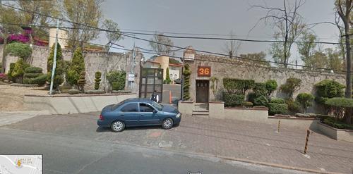 hermosa casa de remate bancario, adjudicada, solo contado!