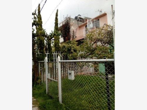 hermosa casa de remate bancario, inf_ 5585337335