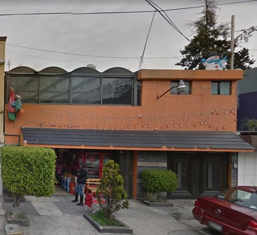 hermosa casa de remate bancario, inf: 5585337335