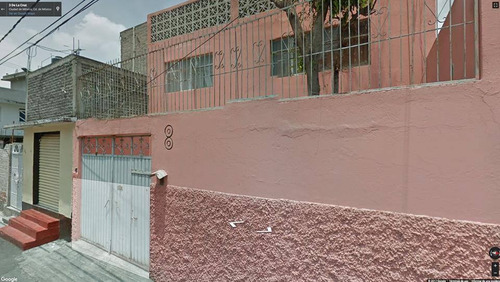 hermosa casa de remate bancario: informes: 5585337335