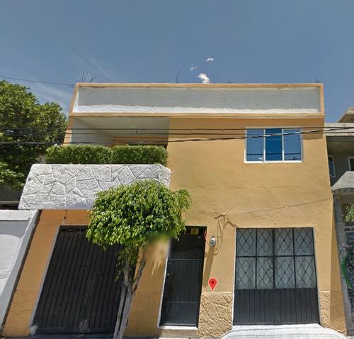 hermosa casa de remate bancario, informes: 5585337335