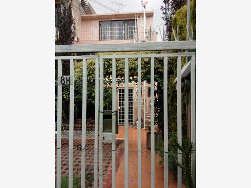 hermosa casa de remate, solo contado, inf: 5585337335