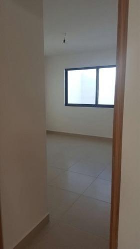 hermosa casa de un piso en venta  en el pedregal de shoentatt el pueblito qro. mex.