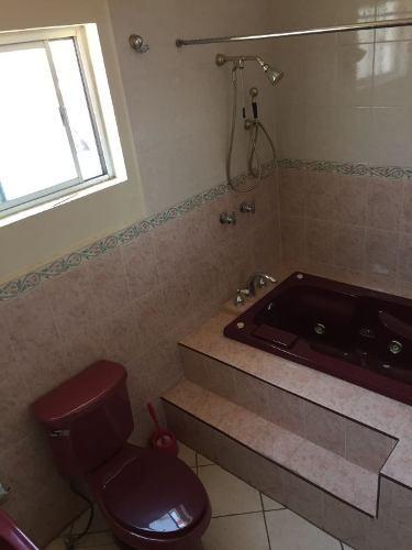 hermosa casa de un piso en venta en los girasoles!!!!