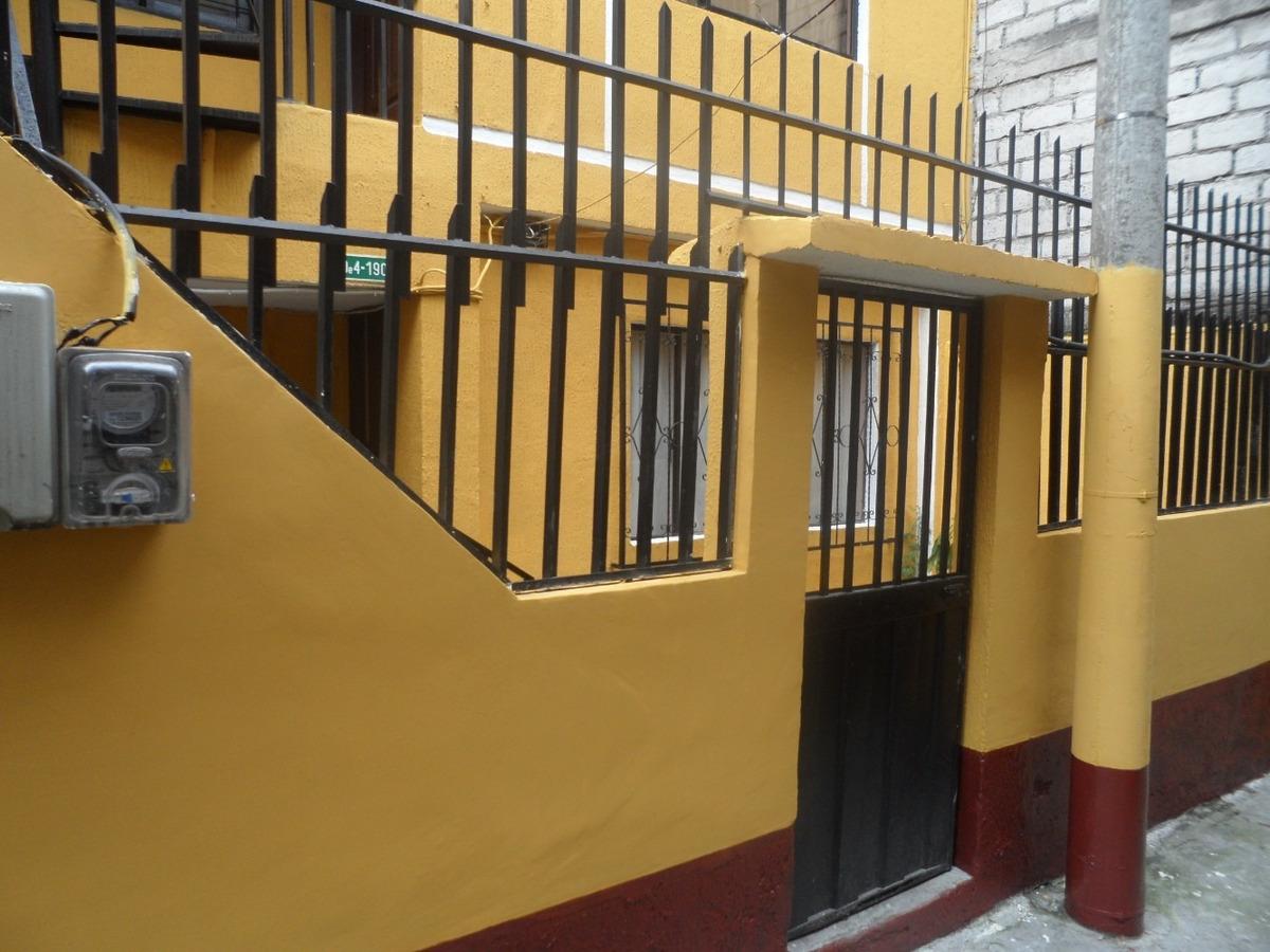 hermosa casa de venta en solanda _ de oportunidad