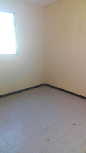 hermosa casa duplex en venta   ojo  super precio!!!!!
