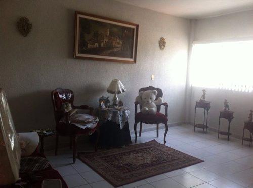 hermosa casa  ecatepec excelentes acabados en zona tranquila,