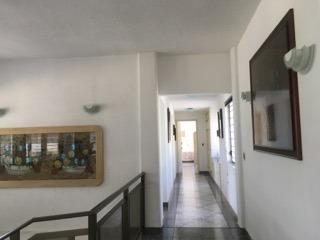 hermosa casa en acapulco