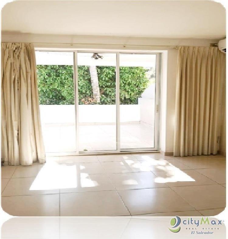 hermosa casa en alquiler col escalón vivienda u oficina - pal-005-06-15-27