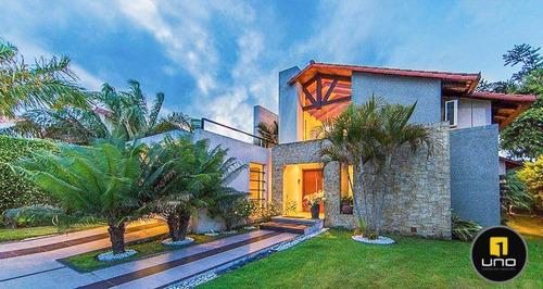 hermosa casa en alquiler en colinas del urubo