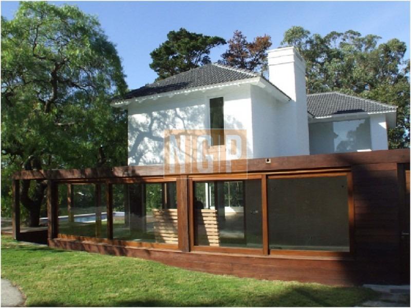 hermosa casa en alquiler! y venta la mejor residencia-ref:20151